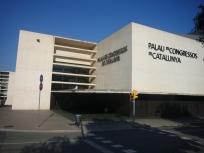 Palau_de_Congressos_de_Catalunya