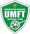 UzbekistanMFT